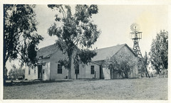 [CALIFORNIA-J-0067] A.M. Merrill Ranch - Collinsville