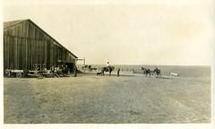 [CALIFORNIA-J-0066] A.M. Merrill Ranch - Collinsville