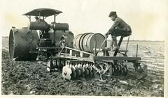 [CALIFORNIA-J-0057] A.M. Merrill Ranch - Collinsville