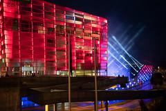 2020 - Rosenbauer RTs Launch Event