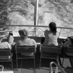 Aegeri Cruise  (Astrum 135)