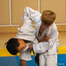24-09-2020 Judo in de Klimtuin Epe