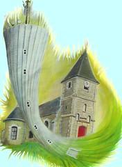 3 Villers-en-Vexin IMG_3634 www