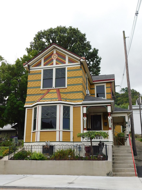 Photo:313 3rd Street By jimmywayne