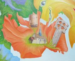 Neaufles-saint-Martin 27830 - Photo of Saint-Denis-le-Ferment