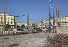 Brest 2020-16
