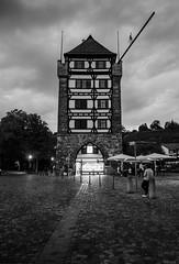Schelztortower