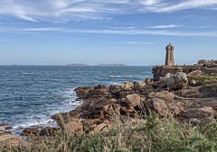 Men Ruz Lighthouse 2020-14