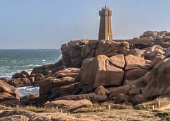 Men Ruz Lighthouse 2020-12