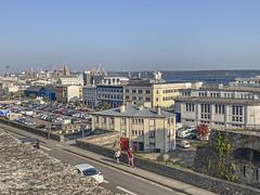 Brest 2020-21