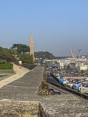Brest 2020-32