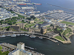 Brest 2020-20