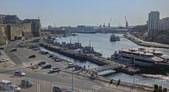 Brest 2020-17