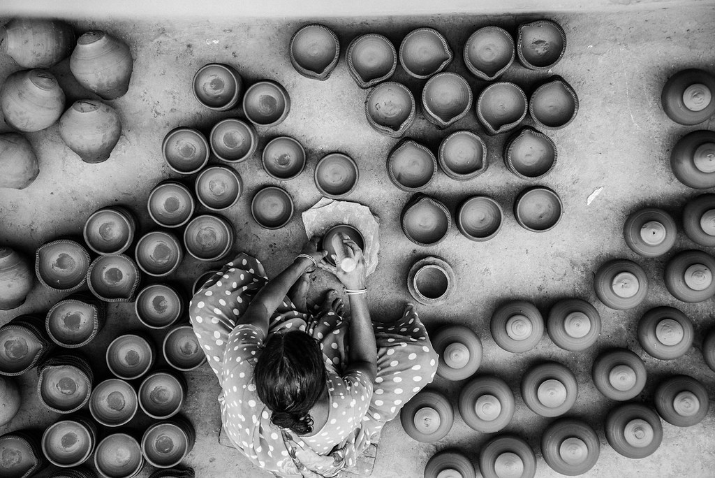 PotteryKumharwada_038