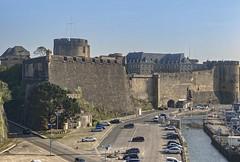 Brest 2020-33