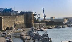 Brest 2020-18