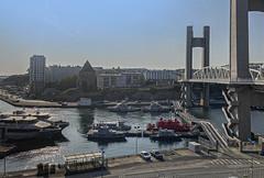 Brest 2020-15
