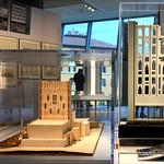 Roma - Maxxi - Mostra Architettura 2020 - https://www.flickr.com/people/7987353@N04/