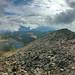 Canada - Granite & Raft Mountain