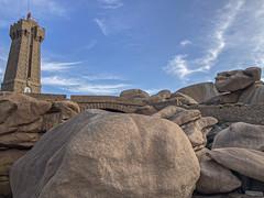 Men Ruz Lighthouse 2020-16
