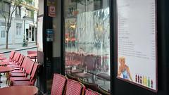 A Walk in Paris 2016 10 13 (75)