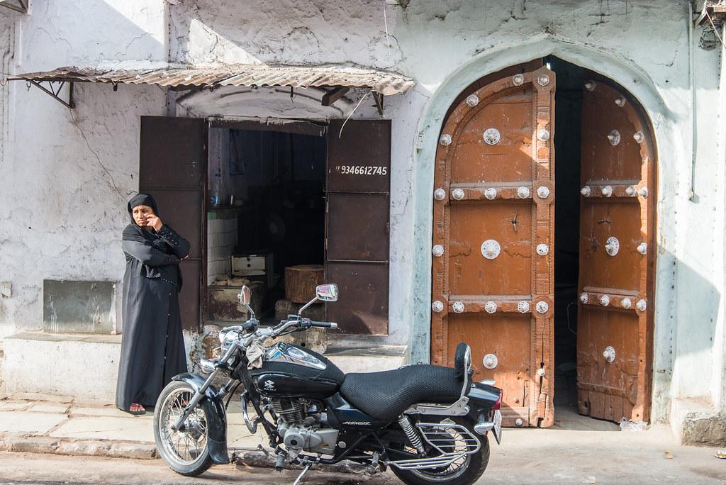 StreetsofHyderabad_136
