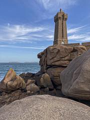 Men Ruz Lighthouse 2020-15