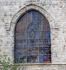 Arleux  Église Saint-Nicolas en 2020 (1)