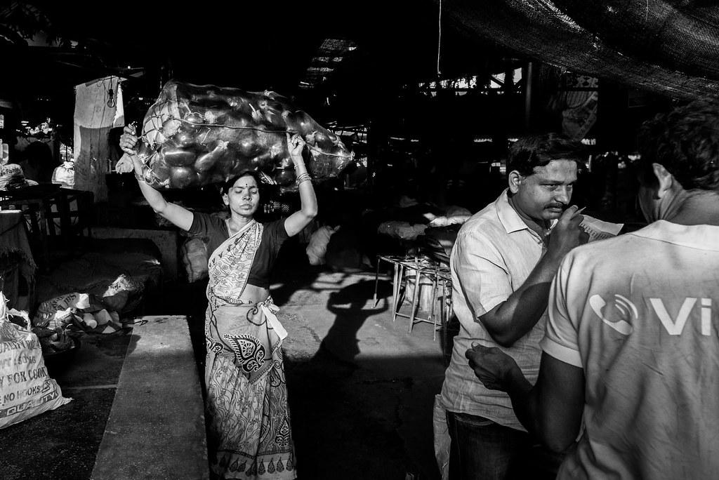MondaMarketSecunderabad_009