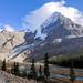 Canada - Berg Lake