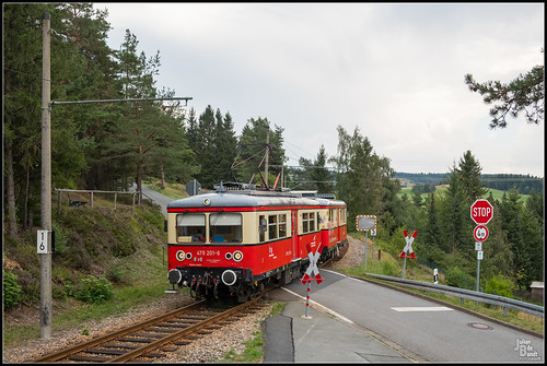 16-08-20 DB Oberweißbacher Bergbahn 479 201 + 479 205, Lichtenhain