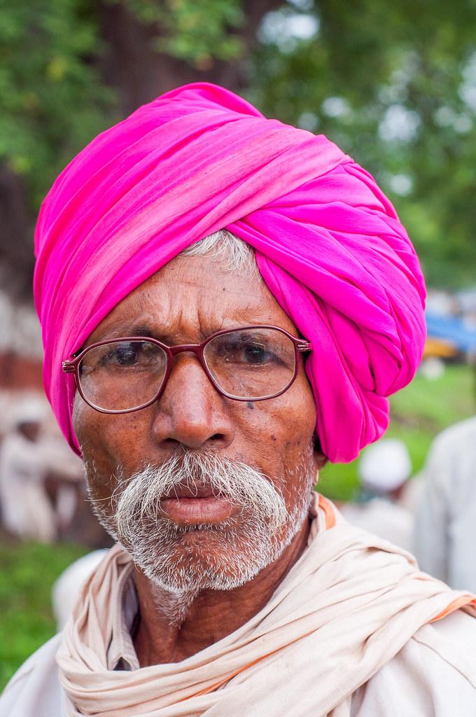 PandharpurWari-049