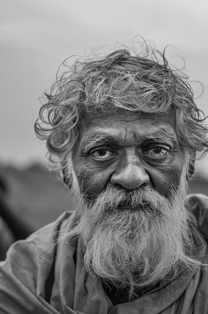 PandharpurWari-035