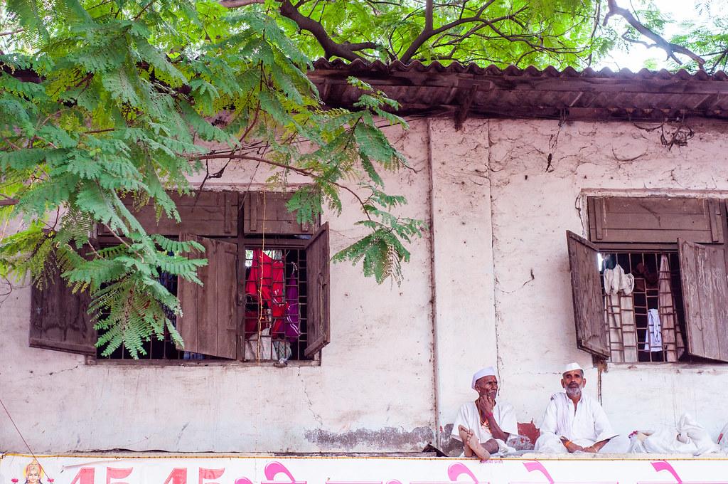 PandharpurWari-141