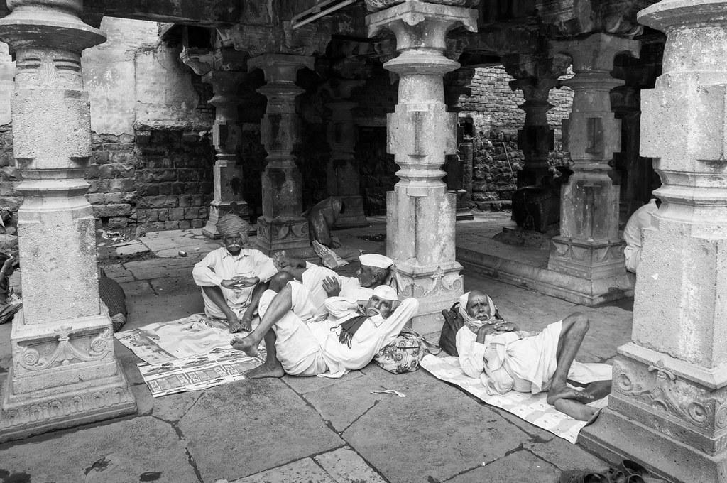 PandharpurWari-195