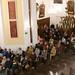 2020.09.26 – Dzień skupienia dla katechetów