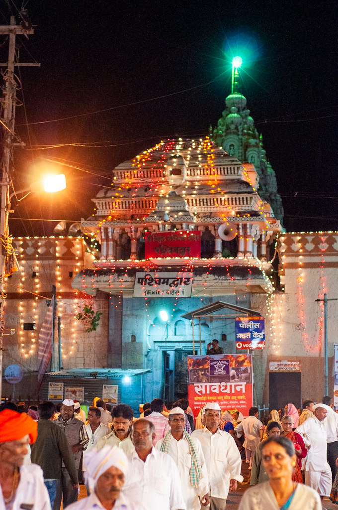 PandharpurWari-003