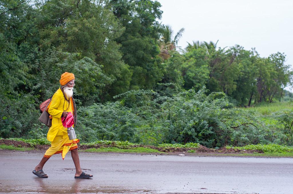 PandharpurWari-079