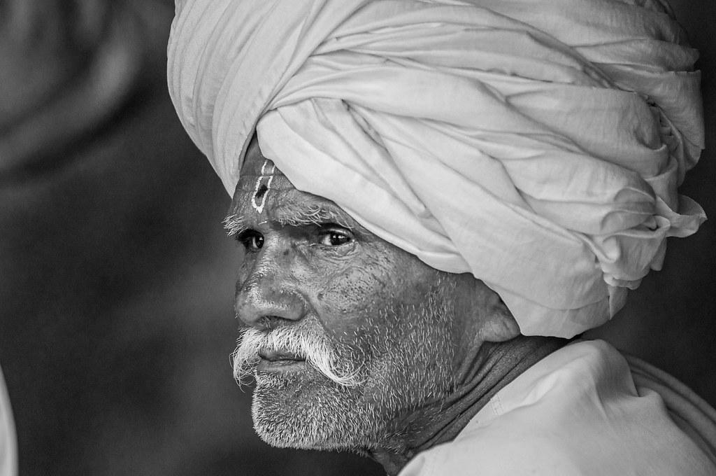PandharpurWari-106