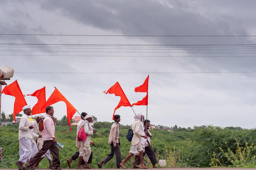 PandharpurWari-126