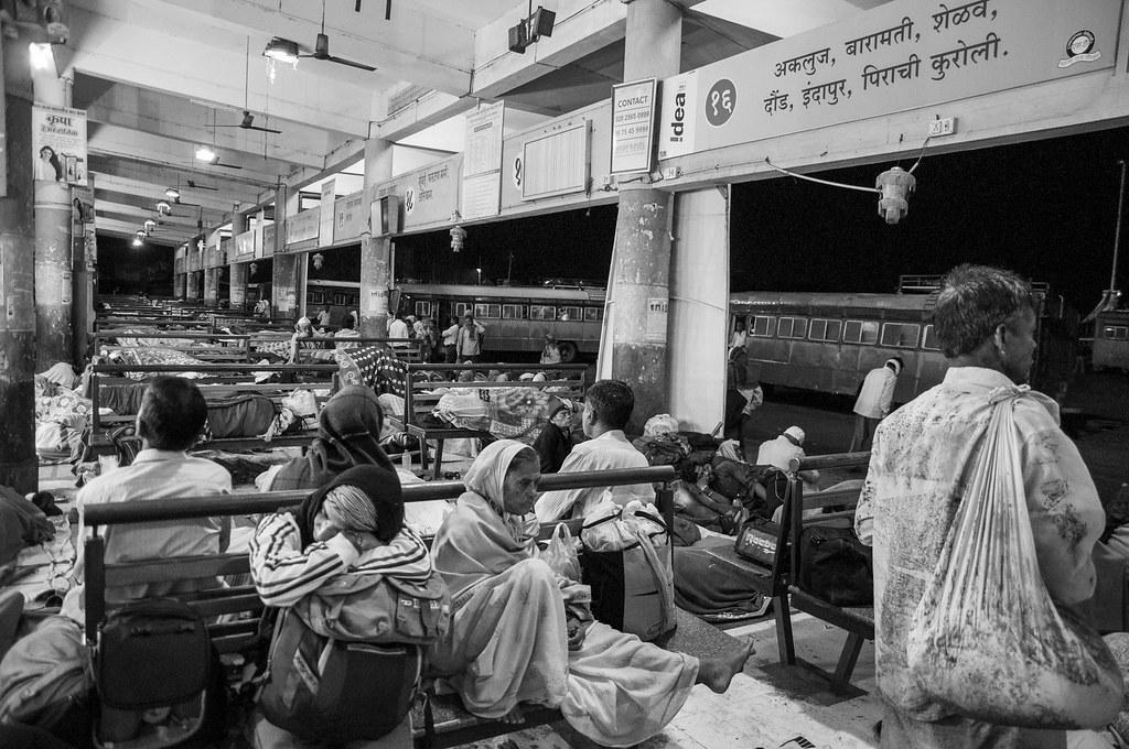 PandharpurWari-005