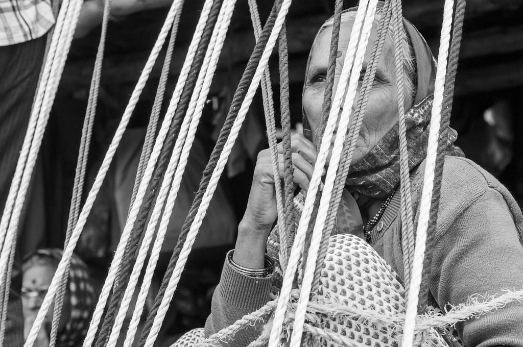 PandharpurWari-064