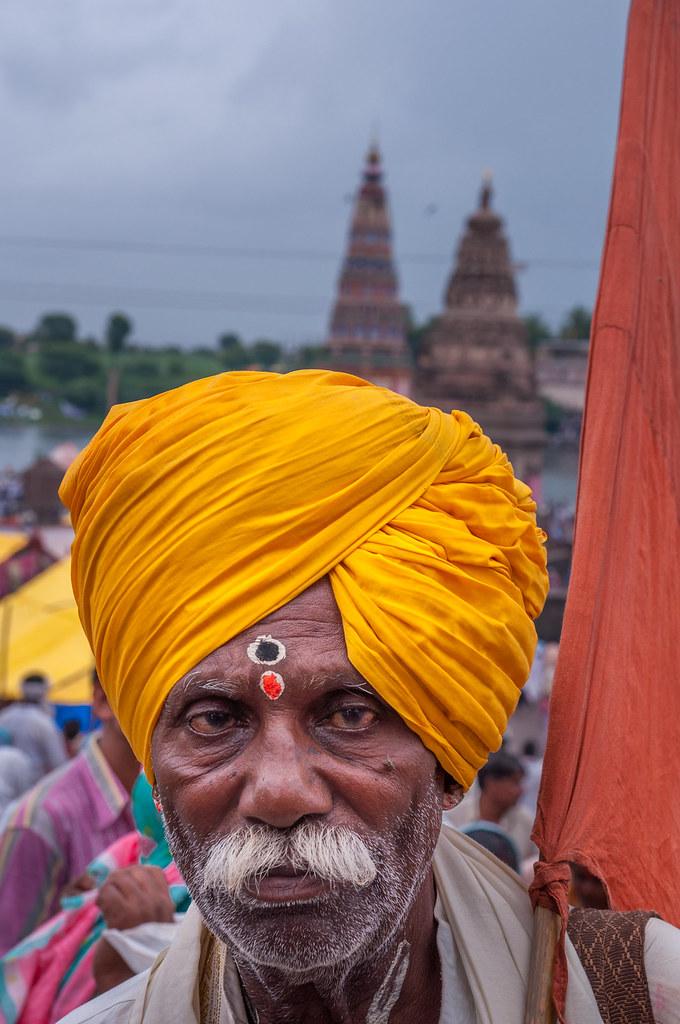 PandharpurWari-192