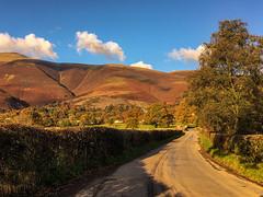 Ambleside, Lake District, Cumbria, England - Explore