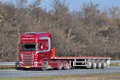 AW81385 (19.02.26, Motorvej 501, Viby J)DSC_5071Flickr