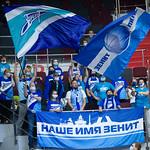 zenit_kalev_ubl_vtb