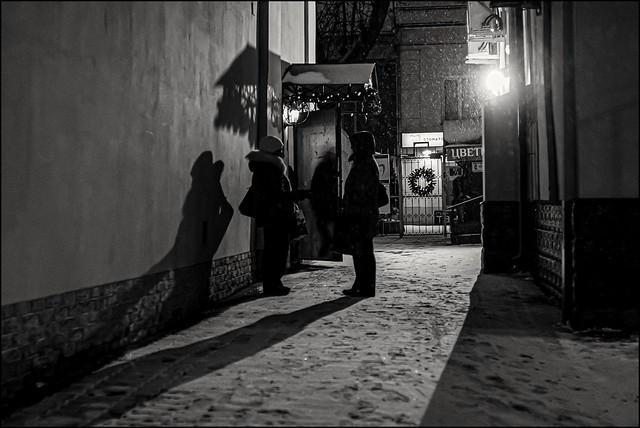 Photo:17drj0465 By dmitryzhkov