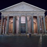 Pantheon_20200924_038 - https://www.flickr.com/people/56901234@N06/