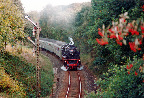 A-H04-Hohenwestedt-1992-08-002