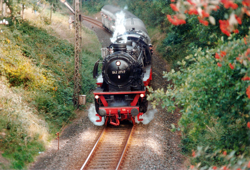 A-H04-Hohenwestedt-1992-08-003